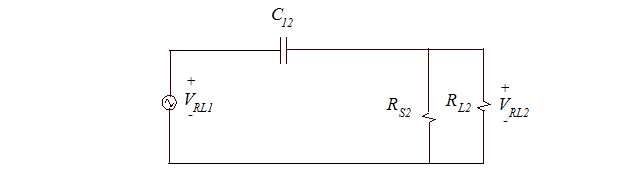 An even simpler representation of the circuits in Fig. 1.