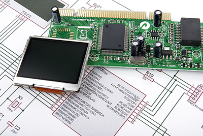 Learnemc Electronic Systems Design For Emc Compliance